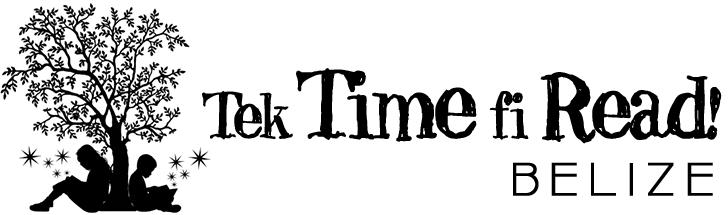 Tek Time fi Read