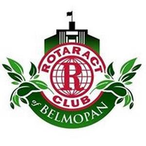 Belmopan Rotaract