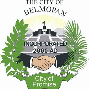 Belmopan City Council