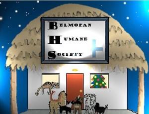 Belmopan Humane Society