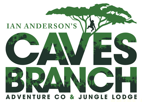Caves Branch