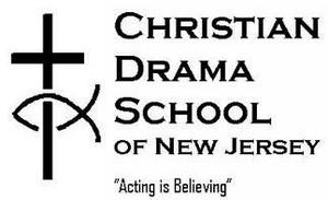 Christian Drama School