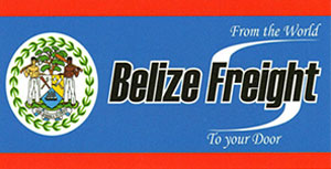 Belize Freight