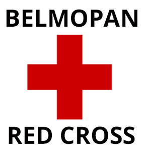 Belmopan Red Cross
