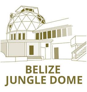 Belize Jungle Dome