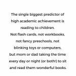 Reading Quote
